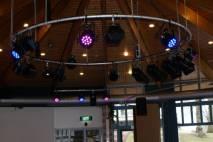 Ontmoetingscentrum Bergen op Zoom