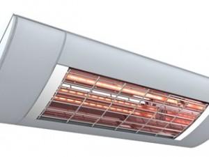 Solamagic S1 Terrasverwarmer